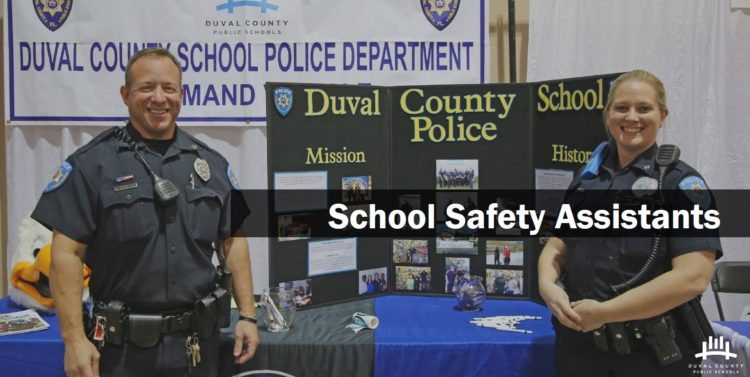Going above and beyond to implement school safety law
