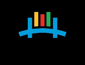 Duval County Schools Logo