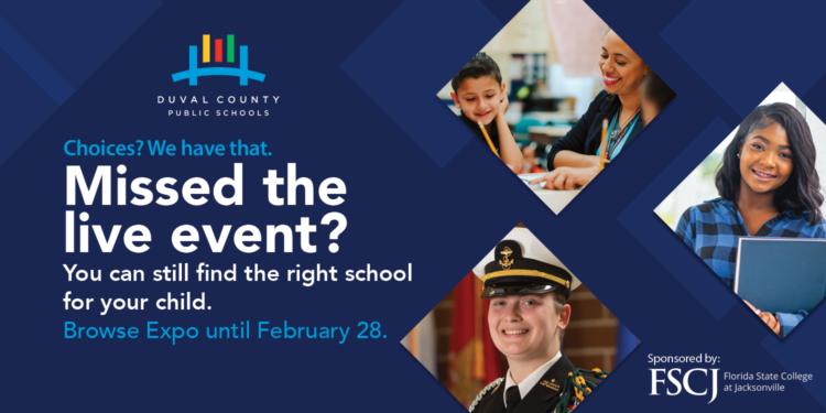 Duval School Calendar 2021-22 Images