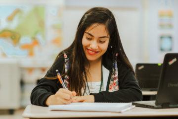 AP success creates $1 million advantage for public school students