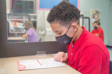 New CDC guidelines expected to impact district's state assessment protocols